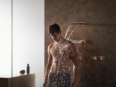 badkamer hengelo | arnold lammering, Deco ideeën